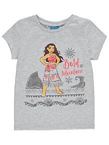 a6bb03ef1 Tops   T-Shirts