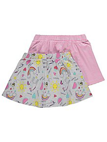9e5376bbff Shorts, Skirts & Trousers | Summer Shop | George at ASDA