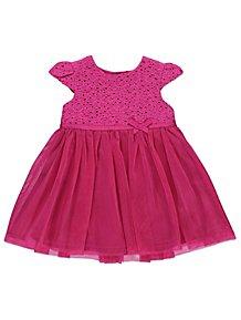 08e7fc17dd6 Baby Dresses - Baby Dress