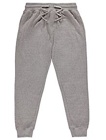 eedc1f337161 Grey Loungewear Joggers