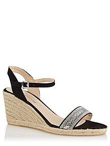 9f9ae4e643b0 Heels   Wedges - High Heels - Wedges Shoes