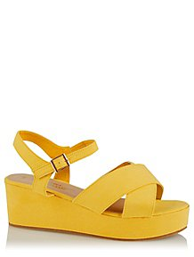 2a42c168f11 Heels   Wedges - High Heels - Wedges Shoes