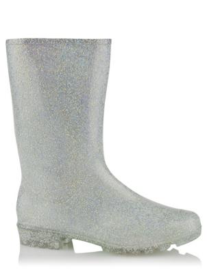 boots wellies shoes women george at asda rh direct asda com
