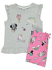 ccdfdb30d351 Minnie Mouse | View All | Kids | George at ASDA