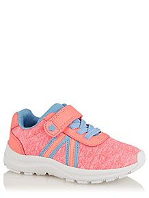 f8fb104a93be Girls Trainers   Pumps