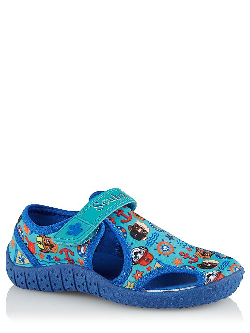 f38c653f17fd PAW Patrol Activity Shoes   Kids   George