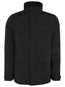 ca22a29de57c Men s Coats   Men s Jackets - Men s Clothing