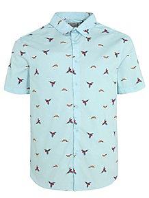 484b2f529f26 Men s Shirts - Men s Clothes