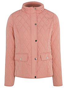 2528b0f2dd3 Womens Coats   Jackets - Womens Clothing
