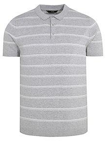 ad3e8171cdb Men s T-Shirts   Polos - Men s Clothes