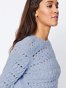 3a0c518ad67c65 Womens Jumpers, Sweaters & Pullovers - Womens Knitwear   George at ASDA