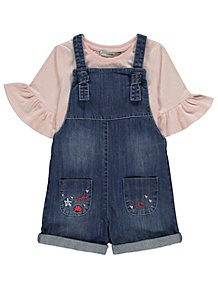 dadd36dae251 Girl Dresses and Outfits - Dresses For Girls