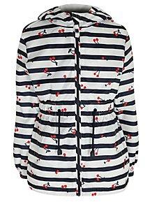 edf8c4a7810c Girls Coats   Jackets - Coats For Girls