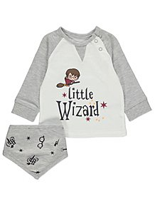 b64647ae0 Baby Clothes Sale