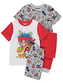 cdd022395 Paw Patrol | View All | Kids | George at ASDA