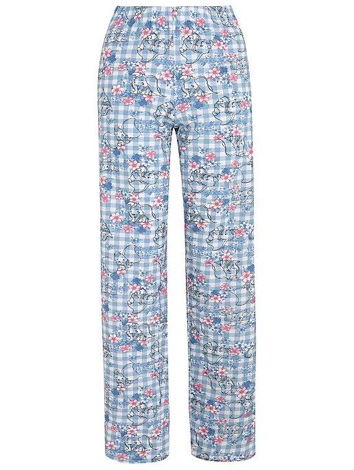 07065e18b6 Disney Dumbo Pyjamas