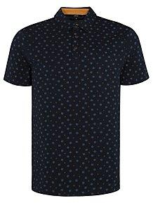 4ac6aabe7c5b Men s T-Shirts   Polos - Men s Clothes