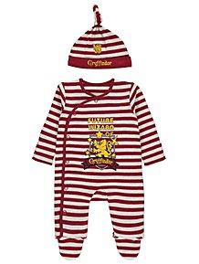 736e0131a179 Baby Girls Sleepsuits   Pyjamas