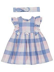 f628bc788 Baby Dresses - Baby Dress