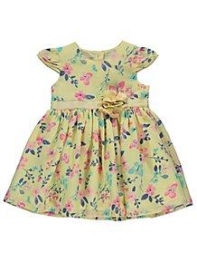 6afeadcea9 Baby Dresses - Baby Dress