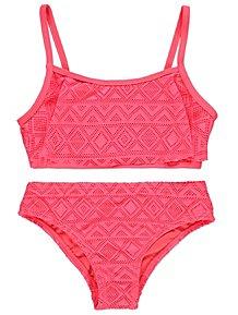 74604154db5 Girls Swimwear & Girls Beachwear | George at ASDA
