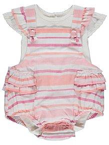 a0210f81c9e3 Baby Dresses - Baby Dress
