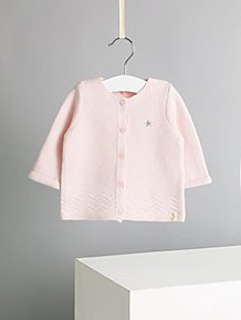 0d9983243 Baby Girls Jumpers   Cardigans