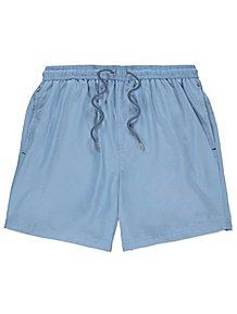 9312d90e35 Men's Swimwear | Men Swimming Shorts & Trunks | George at ASDA
