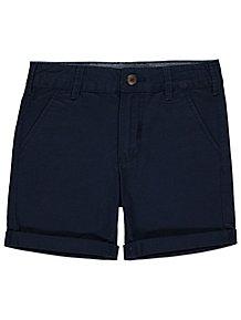 4576c352d Boys' Shorts - Shorts For Boys | George at ASDA