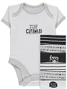 ba99e7121 Unisex Baby Clothes