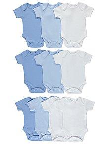 78547ce5d Baby Boy Clothes - Boys Baby Clothes