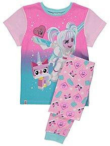 f256e7d69277 Pyjamas