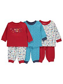 74ab68565791 Baby Boy Clothes - Boys Baby Clothes