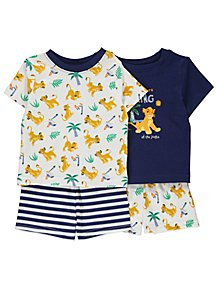 70eea1abe Disney Shop | Baby Disney Products | George at ASDA