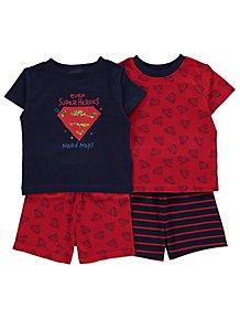 ce8fd62dfd98 Baby Boys Sleepsuits   Pyjamas