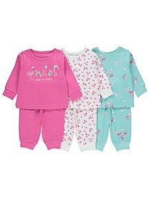 525a99bb915f Baby Girls Clothes - Girls Baby Clothes