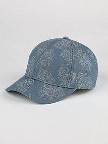 Womens Hats - Accessories - Womens  8490a6fec