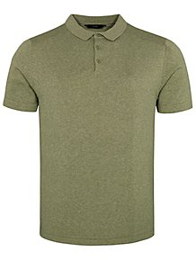 1c7b957dc1a95 Men s T-Shirts   Polos - Men s Clothes