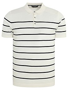 ca3b44de8 Men s T-Shirts   Polos - Men s Clothes