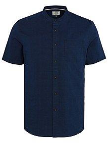 fffe0fc3 Men's Casual Shirts - Men's Clothes | George at ASDA