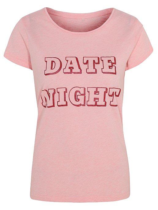 online dating slogan katolske dating canada