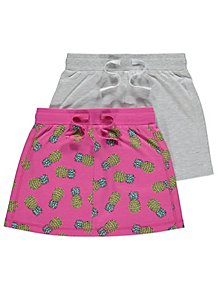0577fa903 Girls Shorts   Skirts