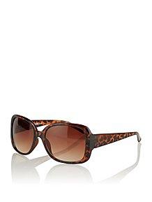 d124e743f1 Tortoiseshell Sunglasses