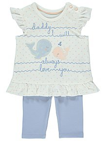 8e36d6a9799d Baby Girls Clothes - Girls Baby Clothes
