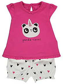 f628bc788 Baby Dresses - Baby Dress