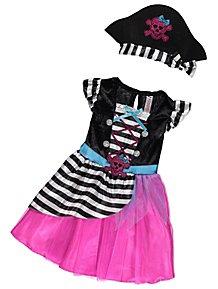 6a295fdffb36 Kids' Fancy Dress | Kids' Dress Up | George at ASDA