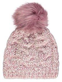 Womens Hats - Accessories - Womens  d3c3046489a