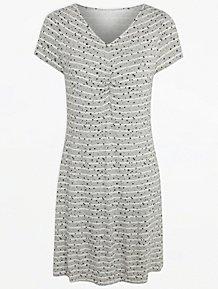70146644fb Nightdresses - Womens Nightwear - Womens Clothing