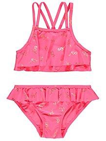 Girls Swimwear   Girls Beachwear  43762903a