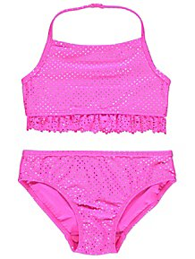 ea8622cf60832 Swimwear | Girls 4-14 Years | Kids | George at ASDA